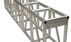 aluminum 6082 for scaffold