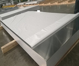 5000 Series Aluminum Sheet.jpg